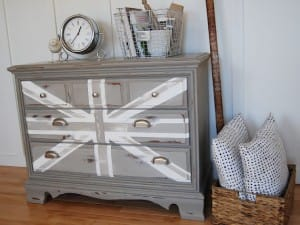 union-jack-british-flag-dresser