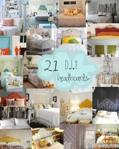 diy_headboards_unique