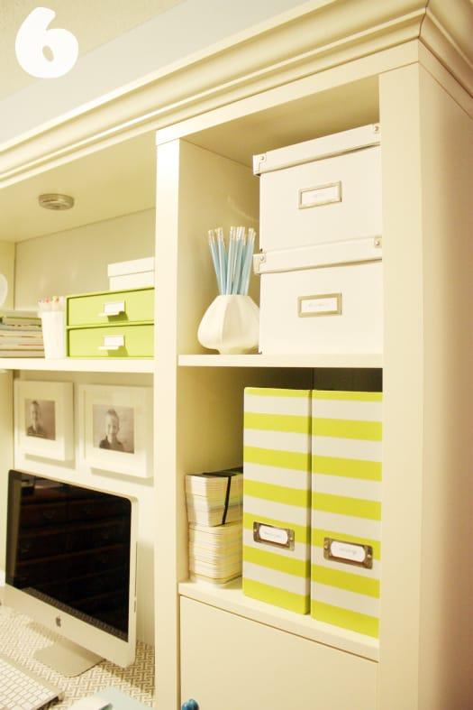 23 sensational home offices inspiration picklee