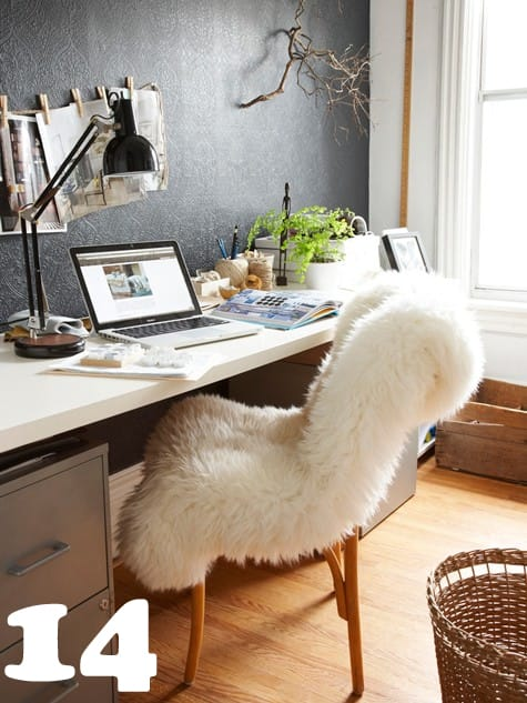 Creative Home Office Spaces creative home office spaces. beautiful creative home office for