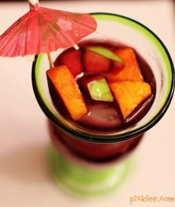 skinny-spiked-sangria-glass