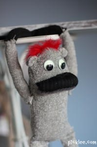 sock-monkey-diy-completed-4