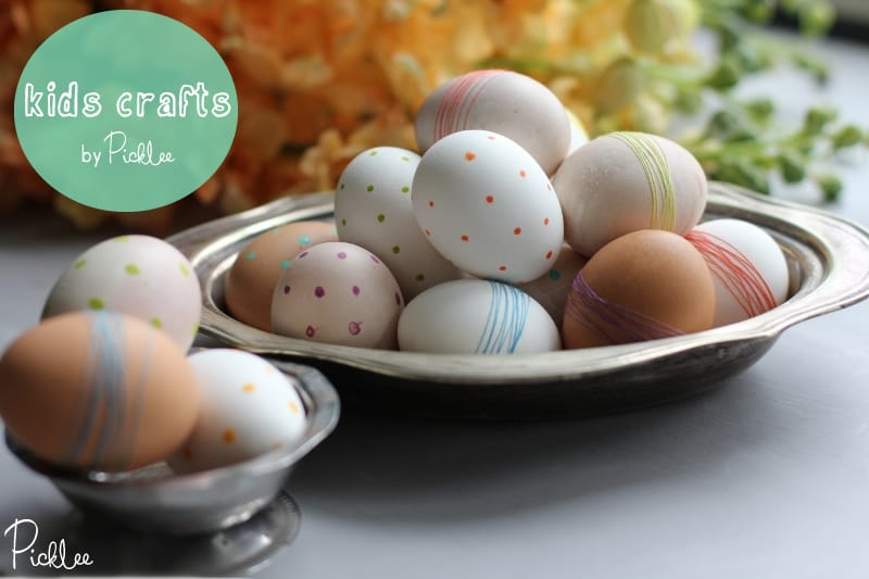 diy-natural-easter-eggs-string-wrapped
