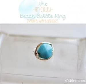 upcycled-beach-bubble-ring