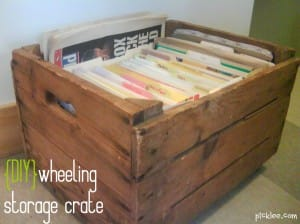 diyi-wheeling-storage-crate