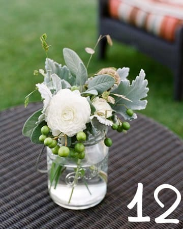 Simply Beautiful Floral Arrangements For Beginners