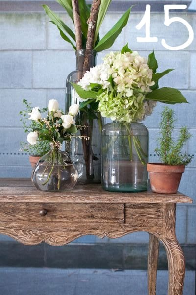 Simply Beautiful Floral Arrangements For Beginners Inspiration Picklee