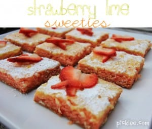 strawberry lime sweeties2