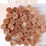 wine cork trivet21