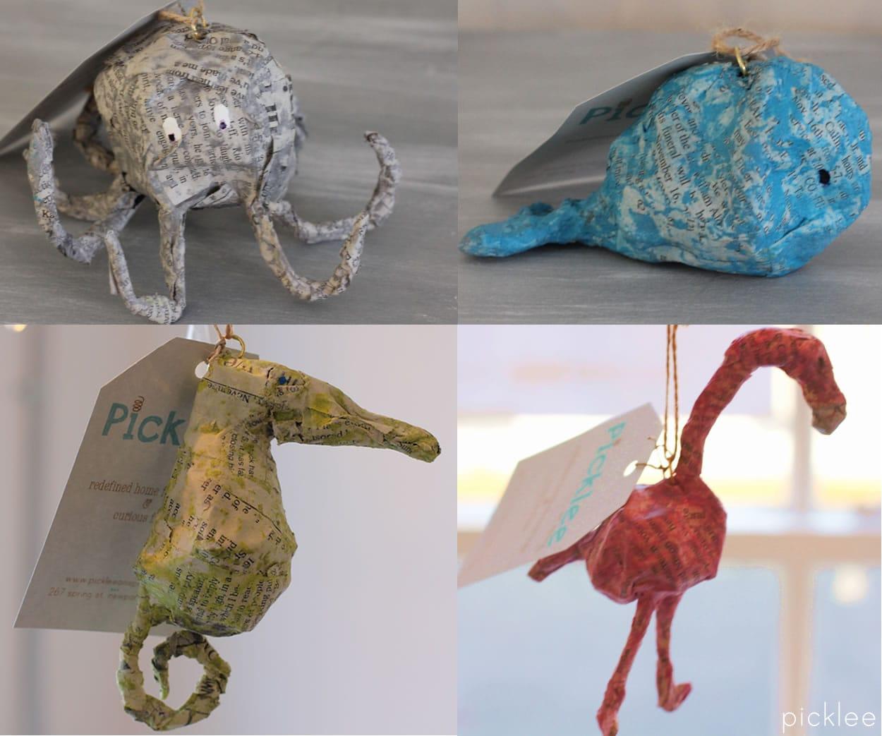 ornaments-paper-mache