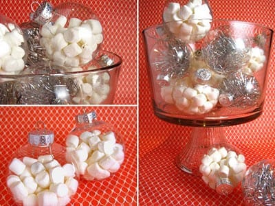 14 diy christmas gift baskets picklee breakfast negle Image collections
