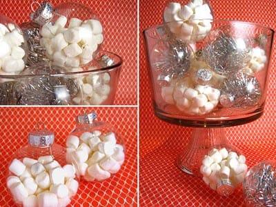 breakfast - Diy Christmas Basket Ideas