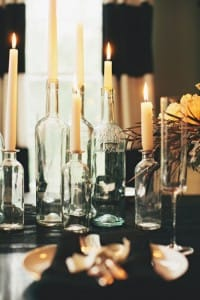 winebottle_candles_1