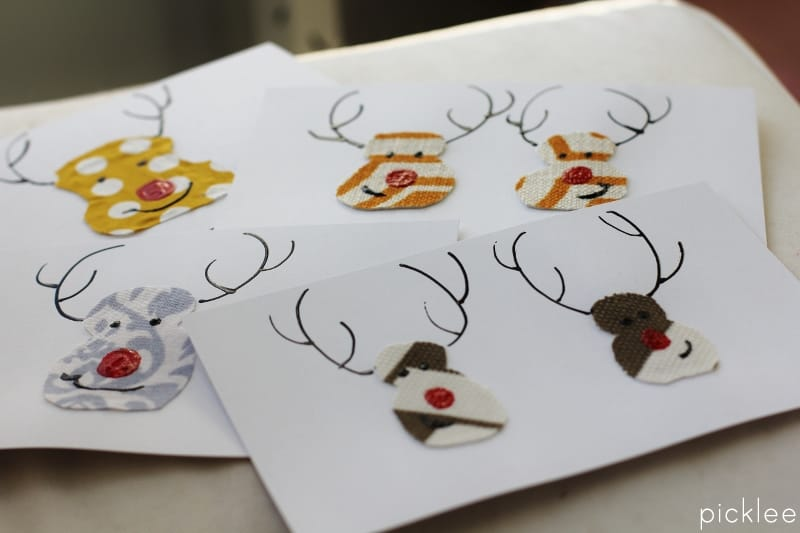 Handmade Craft Business Ideas