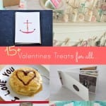 valentines_diy_crafts_gifts