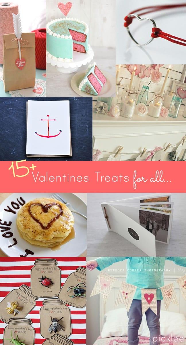 valentines_diy_crafts_gifts