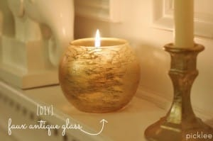 diy-faux-antique-glass