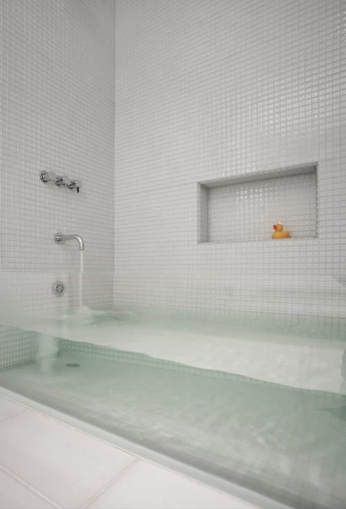 Swooning Over Bathtubs Inspiration Picklee