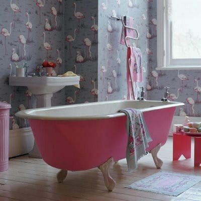 Spa Baby Bathtub
