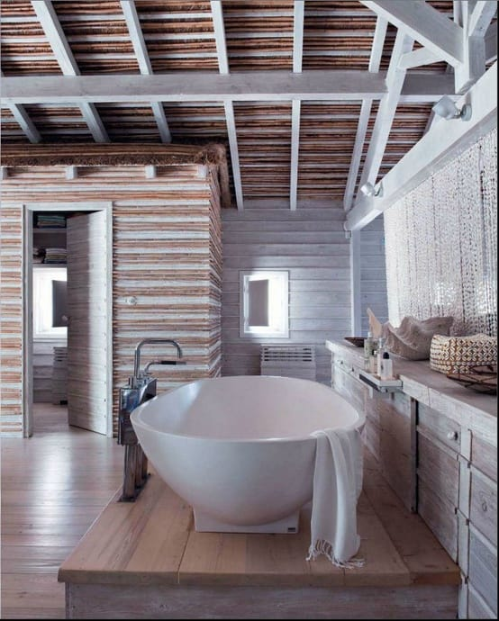 Swooning Over Bathtubs Inspiration Picklee