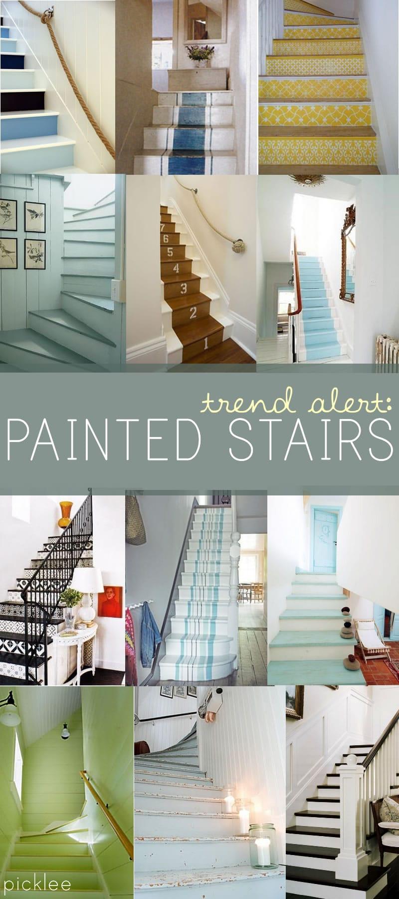 painted-stairs-diy-tutorial