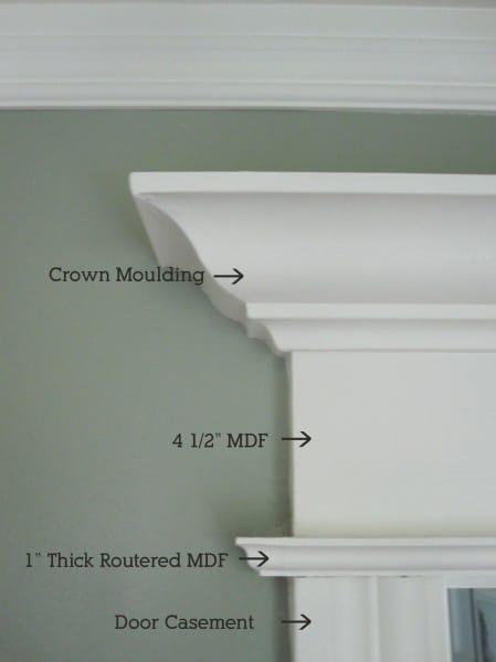add-molding-windows