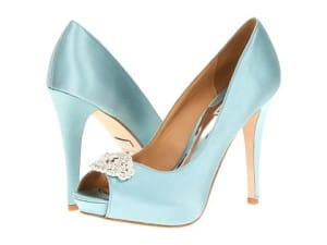 badgley midchka tiffany blue shoes