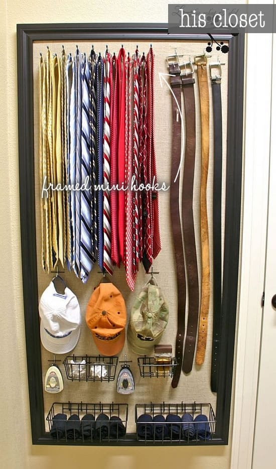 belts-ties-organize
