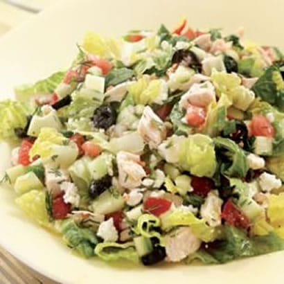 chopped-greek-chicken-salad