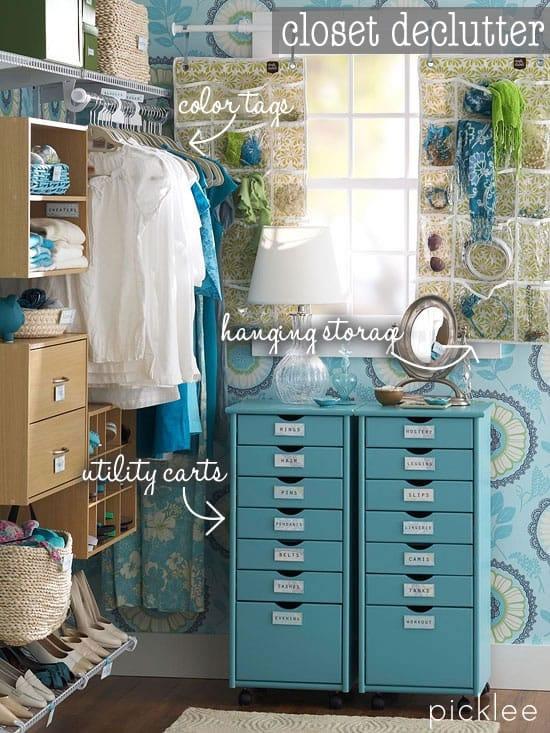 diy-closet-organize