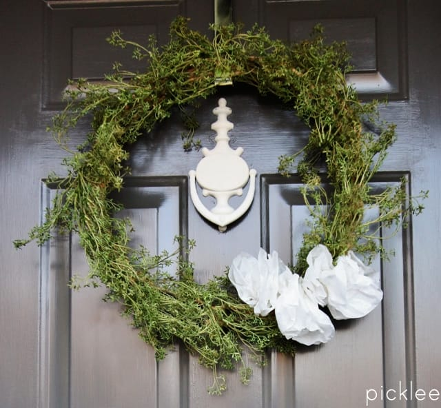 diy-spring-wreath-greens2