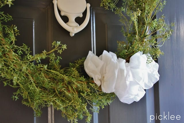 diy-spring-wreath-greens3