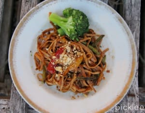 easy-pad-thai-recipe