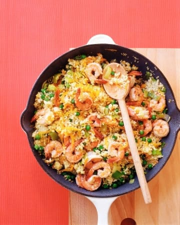 healthy-shrimp-cous-cous-bake