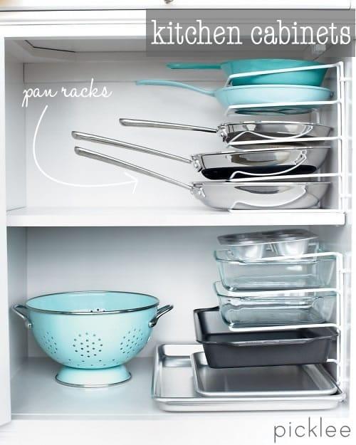 organize-kitchen-cabinets-rack