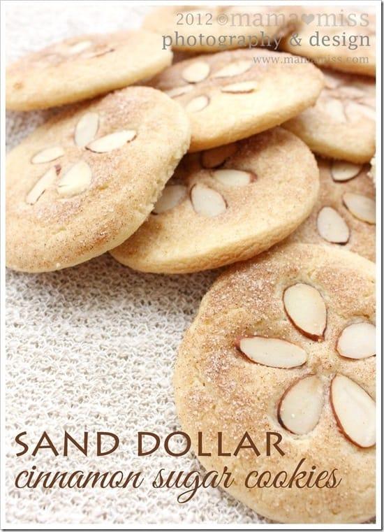 sand-dollar-cookies