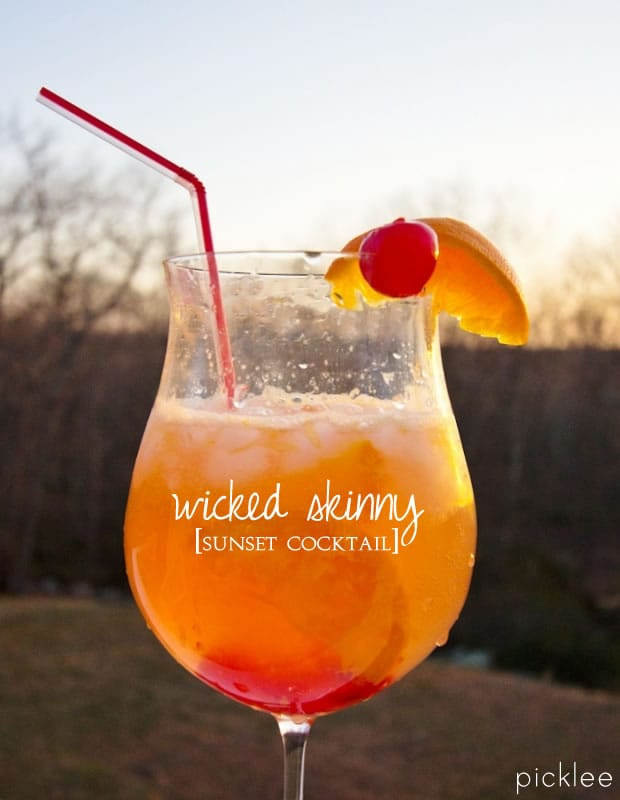 skinny-sunset-cocktail