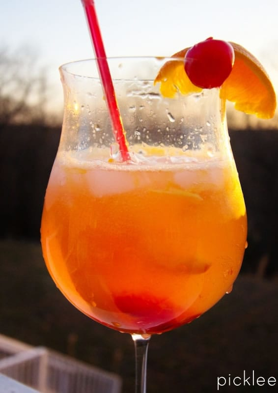 skinny-sunset-cocktail2