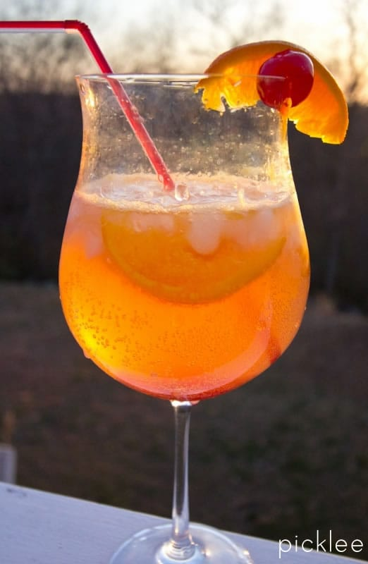 skinny-sunset-cocktail3