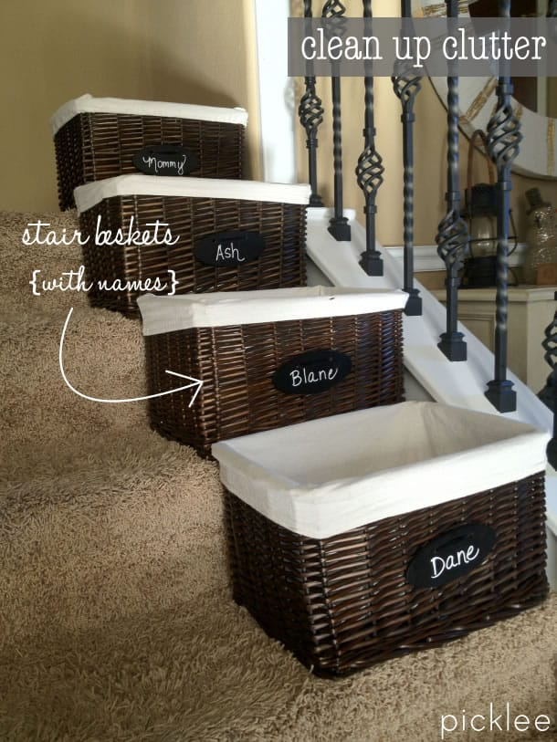 stair-baskets-organize