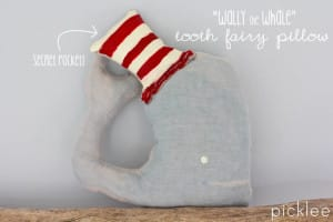 tooth-fairy-pillow-unique-whale1