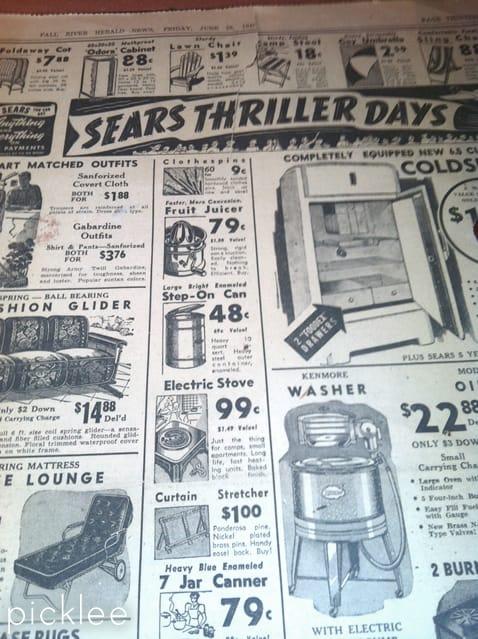 1940s-newspaper3
