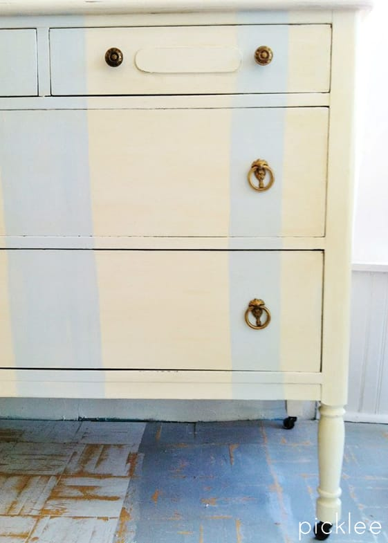 blue-striped-dresser4