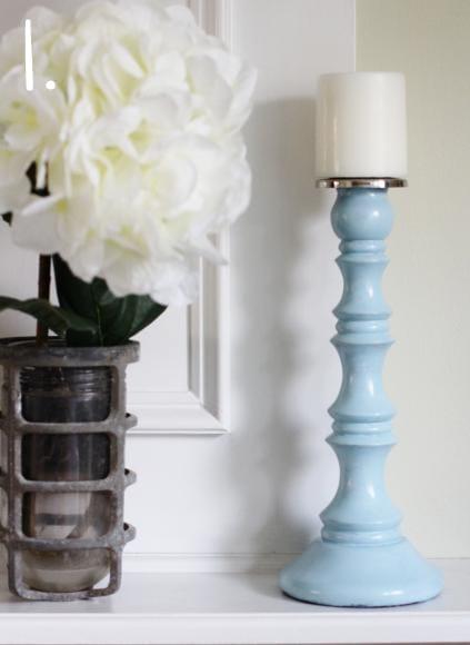 diy lacquer furniture. Diy Lacquer Candlesticks-1 Furniture E