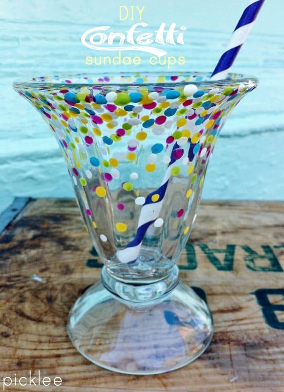 diy confetti sunday cups-5