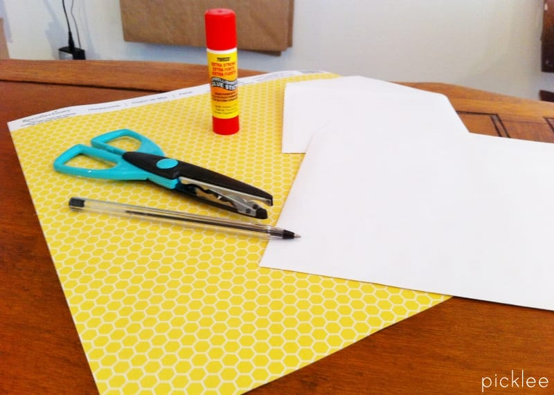 diy-envelope-inserts