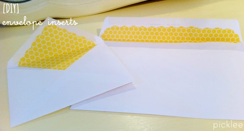 diy-wedding-envelope-inserts