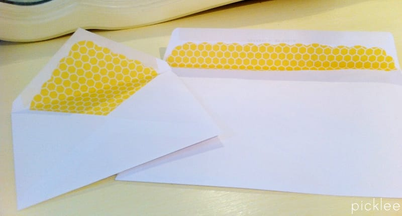 diy-wedding-envelope-inserts1