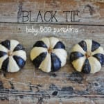 black-white-pumpkins