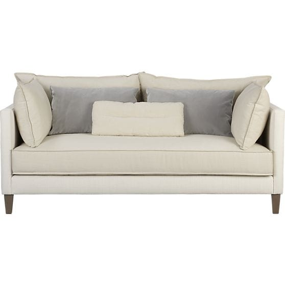 linen-flange-sofa-asana-apartment-sofa